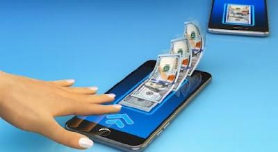 aplikasi pinjam uang cepat online Mahasiswa Cepat Cair dan Tanpa Agunan