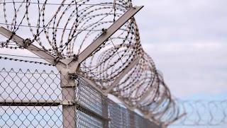 Des gardiens pris en otages dans une prison brésilienne