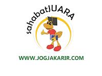 Lowongan Kerja Jogja Tentor Bimbel SD dan Baca Tulis TK di Bimbingan Belajar Sahabat Juara