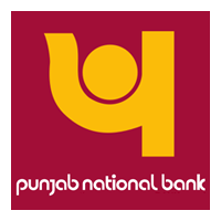 Punjab National Bank (PNB) Recruitment For 10 Office Assistant, Attendant, Faculty Vacancies - Last Date: 7th Oct 2020