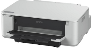 Epson K100 Driver Download for linux, mac os x, windows 32 bit and 64 bit
