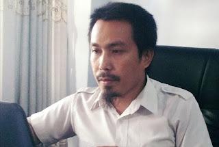 Tercatat Sudah 2.000-an UMKM di Kota Bima yang Menerima Transfer Dana BPUM