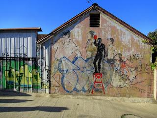 mural de argomedo