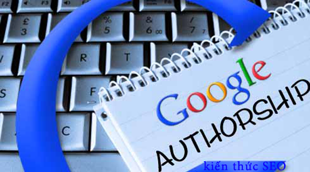 Does Google Authorship affect Website traffic?