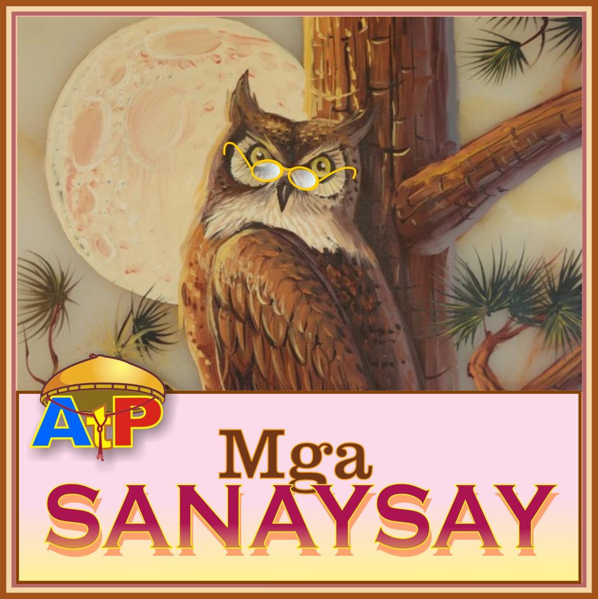 kahalagahan ng musika sa mga kabataan Paano mga benepisyo ng musika mga bata sa maraming mga antas  ngunit  habang nakikinig ang musika ay mabuti at mabuti, ano ang tungkol sa aktwal na .