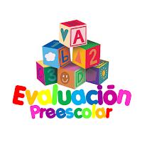 evaluacion-preescolar