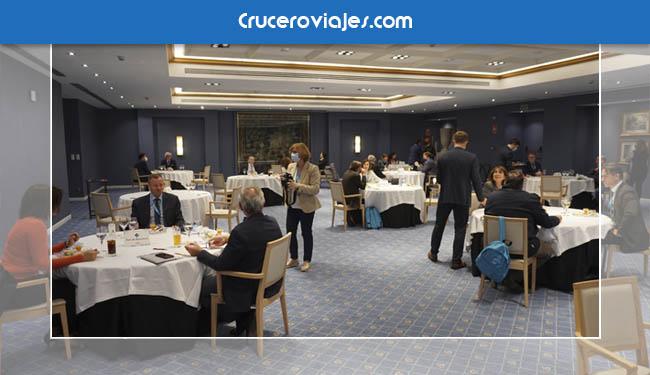 Cruises News Media Group