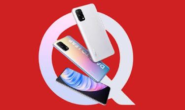 مواصفات ريلمي Realme Q2 Pro