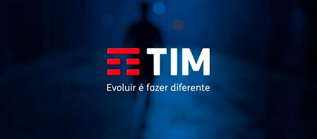 TELEFONIA ARTIGO - 5 RAZÕES PARA VOCÊ SER CLIENTE TIM