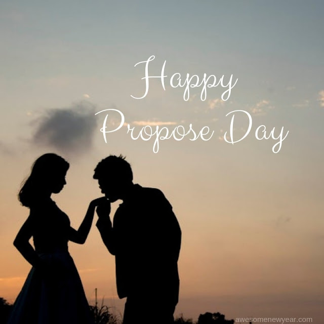 Propose Day Images Boyfriend
