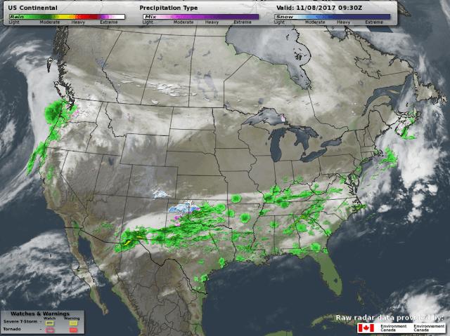 High And Low Temperature Forecast Temperature Maps Agwebcom - Weather us temperature map
