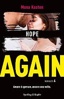 https://www.amazon.it/Again-Hope-again-versione-italiana-ebook/dp/B07ZRSGRK9/ref=sr_1_59?  qid=1573338851&refinements=p_n_date%3A510382031%2Cp_n_feature_browse-bin  %3A15422327031&rnid=509815031&s=books&sr=1-59