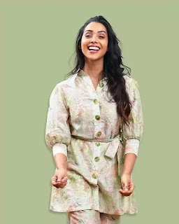 Anupriya Goenka Nick Name - Anu Date of Birth - 29/05/1987. Age - 32 years (2019) Birth Place - Kanpur, Uttar Pradesh, India