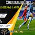 Prediksi Coventry vs Cardiff, Kamis 26 November 2020 Pukul 02.45 WIB