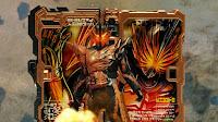 Kamen Rider Falchion