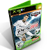 [WE 9 XBOX] Patch Winning Eleven 9 BR (2013)
