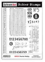 https://topflightstamps.com/collections/darkroom-door-australia/products/darkroom-door-number-medley-red-rubber-cling-stamps?ref=xuzipf8pid