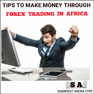 How fast can you make 1000 dollars in forex