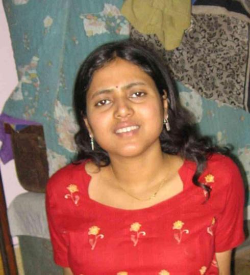 My First Love Blog: Abitha Aunty Hot Gallery 2