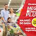 Mega Diskont Plus u Sižju kod Lukavca - Uskoro otvaranje najvećeg, a najpovoljnijeg mjesta za kupovinu