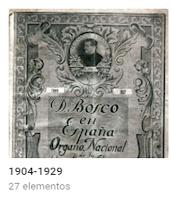 1904-1929