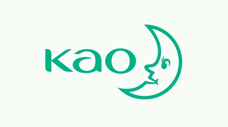 Loker Pati Sebagai Sales Taking Order di PT Kao Indonesia Pati