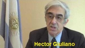 Hector%2BGiuliano