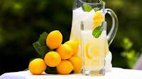Lemonade Puzzle