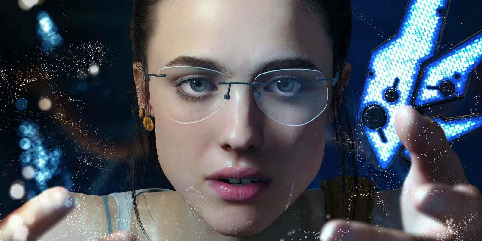 7 Karakter Perempuan Paling Cantik Di Game Tahun 2019