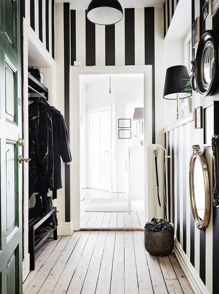 d couvrir l 39 endroit du d cor couleur printemps. Black Bedroom Furniture Sets. Home Design Ideas