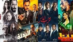عيوب السينما المصرية