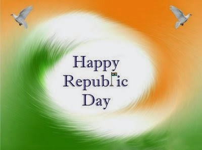 Happy-Republic-Day-2019-Images-Pictures-Greetings-Cards