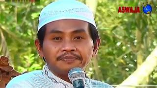 Siapakah KH Anwar Zahid itu? Simak Yuk Biografi Beliau