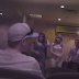 Rakaman Panas Di Hotel Bertaraf 5 Bintang