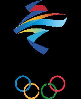 Sven Kramer Peking 2022