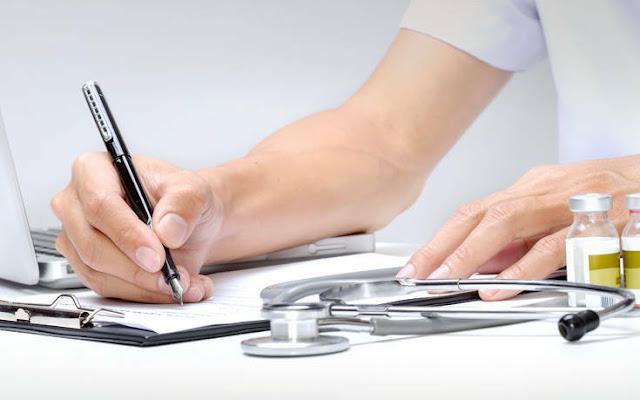 To νέο μητρώο των μελών του θέτει σε λειτουργία ο Πανελλήνιος Ιατρικός Σύλλογος (ΠΙΣ) σε μια προσπάθεια να βάλει φρένο στην αντιποίηση του ιατρικού επαγγέλματος.