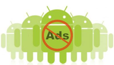 Cara Menghilangkan Iklan di Android Termudah!