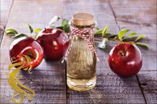 هل خل التفاح هو الشراب السري الجديد لخسارة الوزن؟