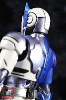 SH Figuarts Kamen Rider Vulcan Shooting Wolf 09