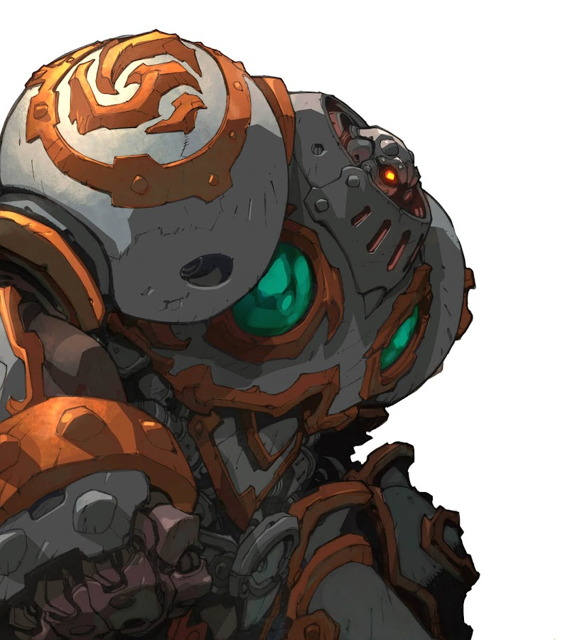 battle chasers nightwar calibretto