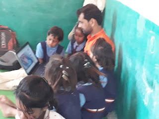 gk-hindi-kids