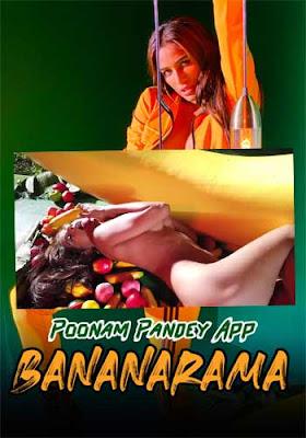 18+ BANANARAMA 2020 Hindi-Poonam Pandey  XXX Video HDRip