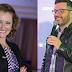 Profissionais da equipe da Tirol estão entre os finalistas do Prêmio ADVB do Paraná e de Santa Catarina