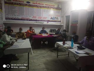 covid-control-room-madhubani-starts
