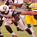 Edmonton Eskimos vs Ottawa Redblacks Live Streaming