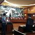 DURO GOLPE!! Tribunal Constitucional (T,C) elimina voto de arrastre para las próximas elecciones