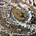Το όραμα του Καστοριάδη ενσαρκώνεται στην πόλη AUROVILLE της Ινδίας