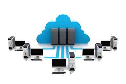 Find Best Suitable Hosting Server
