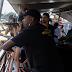 Bloco Beatloko leva grandes nomes do rap para o carnaval de São Paulo