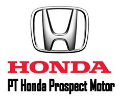 Lowongan Kerja PT Honda Prospect Motor Juni 2016